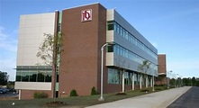 Davenport University (DU) Introduction and Academics ...