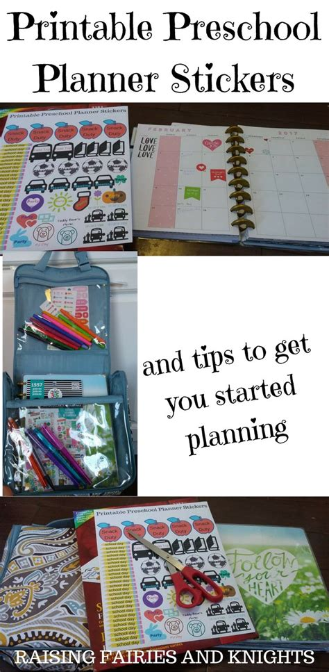 1000 ideas about homework planner printable on 121   80b09134ce30660117cfc7d40ef0ef29