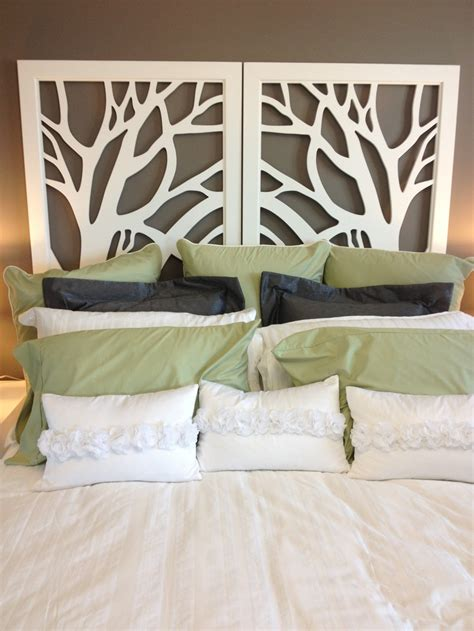bed board ideas 7 best images about bedboards on pinterest bedroom makeovers shelves and wall mounted ls
