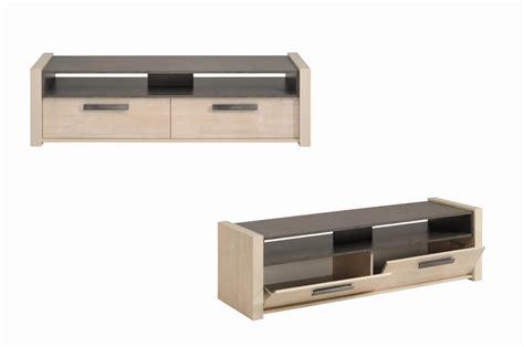Meuble Alinea Meuble Tele Meuble Tv Design Bois Meuble Coiffeuse Fly Woody Tables Basses Salons Meubles