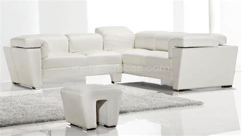 quel cuir pour un canapé quel canapé d 39 angle cuir choisir pour salon