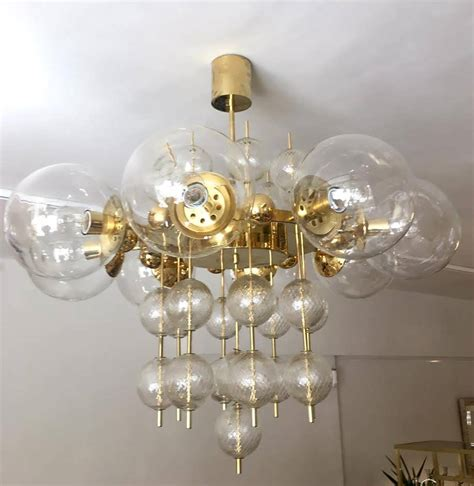 Chandelier Light Covers by Chandelier Glass Light Covers Globe Pendant L Glass