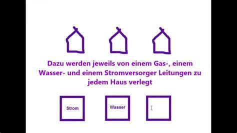 Fußbodenheizung Strom Oder Wasser by Schweres R 228 Tsel 3 H 228 User M 252 Ssen Mit Gas Wasser Und Strom
