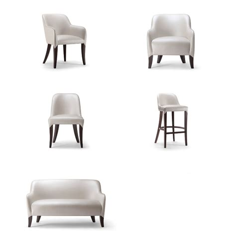 side chair hsi hotel furniture