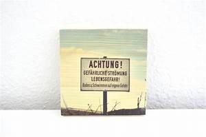 Flüssigkeit Zum Färben Von Holz : diy fotos auf holz ziehen mit photo patch fr ulein anker ~ Markanthonyermac.com Haus und Dekorationen