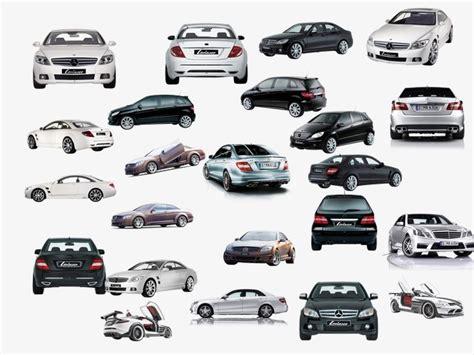 각종 자동차 원소 소재, 자동차, 종류, 브랜드무료 다운로드를위한 Png 및 Psd 파일
