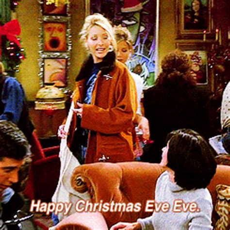 happy christmas eve eve pictures   images