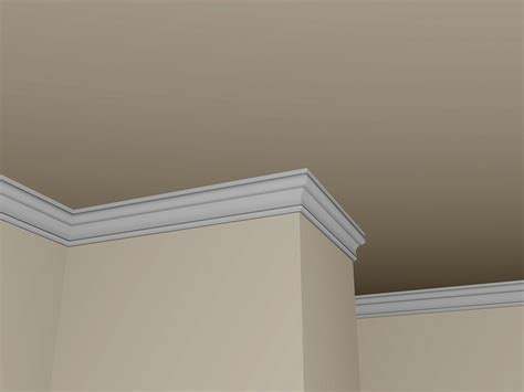 Cornici In Gesso - 022826 cornice in gesso plasterego your creative partner