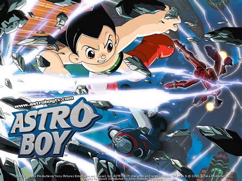 astro boy wallpaper anime  tv