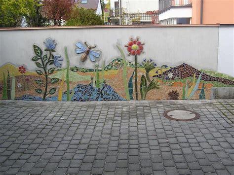 Einzigartig Mosaik Beispiele 25 Einzigartige Mosaik Muster Ideen Auf