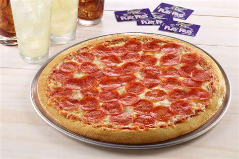 Pizza Deals Kalamazoo Lamoureph Blog