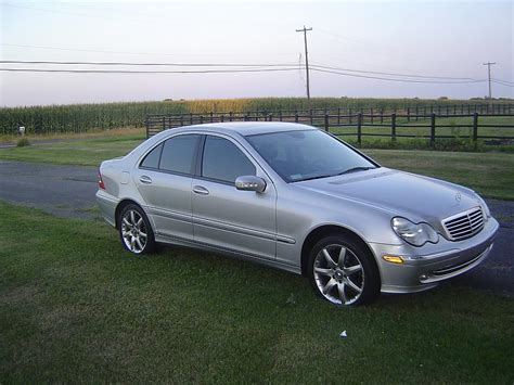The 2003 mercedes benz c230 is available in a variety of body styles and engine configurations, including a two door coupe, a two door sport coupe, a four door sedan, a four door sport sedan and a four door wagon. MINT 2003 c230 Manual - Mercedes-Benz Forum