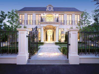 Beautiful Luxury Homes Photos  Homes Floor Plans
