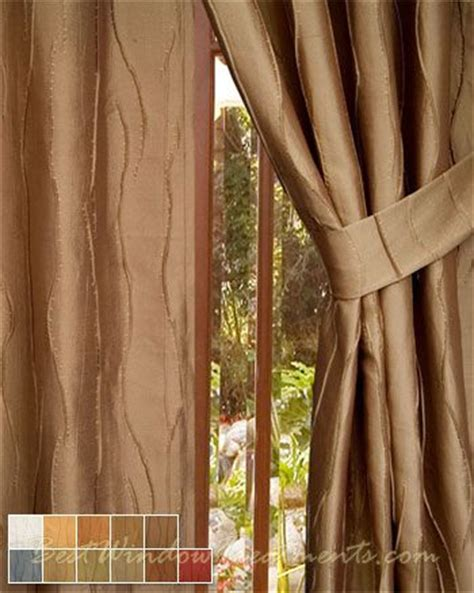 curtain panels curtains and room darkening on