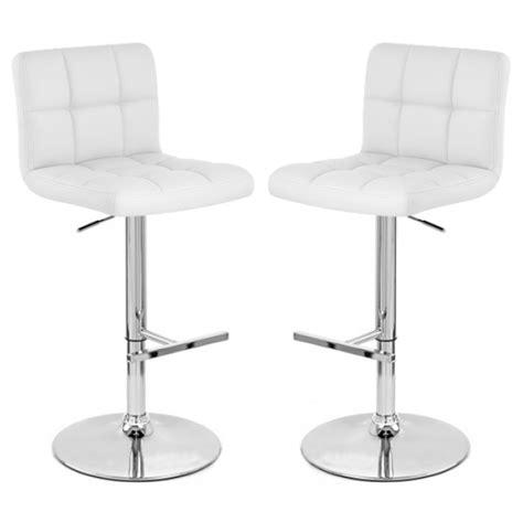 chaise de coiffure a vendre usagé davaus chaises de cuisine usagees a vendre avec des idées intéressantes pour la