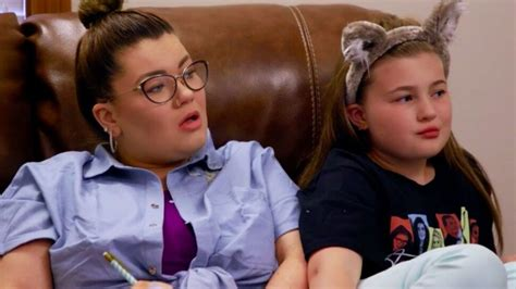 foto de 28 Awesome And Interesting Facts About Amber Portwood