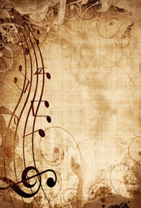 shop   sheet  musical notes wallpaper