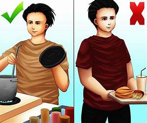 Кто похудел за два месяца на 10 кг в домашних условиях