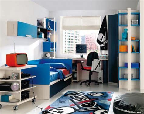Zimmer Grün Streichen by Zimmer Gr 252 N Streichen Gartenm 246 Bel 101