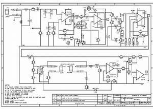 Marshall Ma100 Ma50 Sch Service Manual Free Download