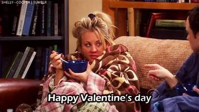 Valentine Cards San Valentines Valentino Brutally Honest