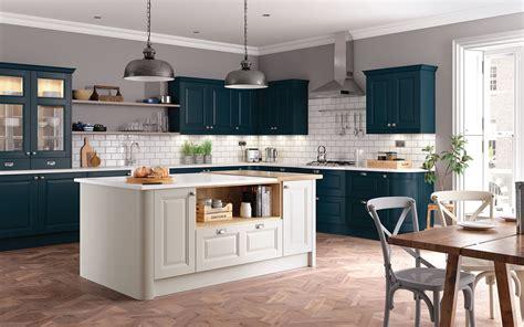Kitchen : Kitchen Doors & Accessories