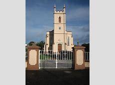 Crumlin Presbyterian Church © Brian Shaw ccbysa20