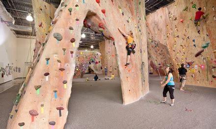 peaks climbing center     charlotte