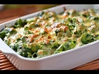 Coditos verdes cremosos - Pasta in green sauce - Recetas ...
