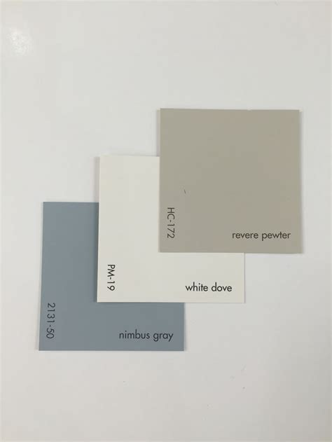 color pewter best 25 revere pewter ideas on pewter paint