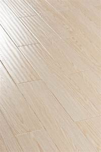 china handscraped surface laminate wood flooring china With surface parquet