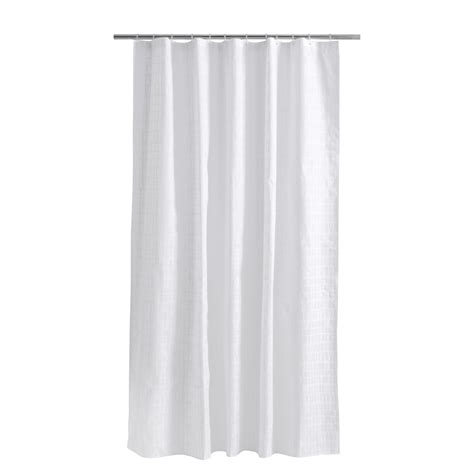 gray and white rugs buy coronna shower curtain scandinavian design finlayson