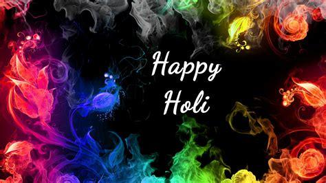 happy holi wallpaper hd gallery