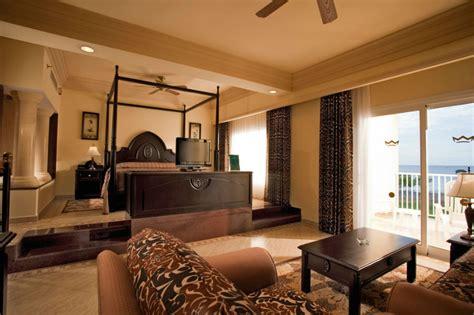 toscana home interiors hotel riu guanacaste all inclusive hotel matapalo