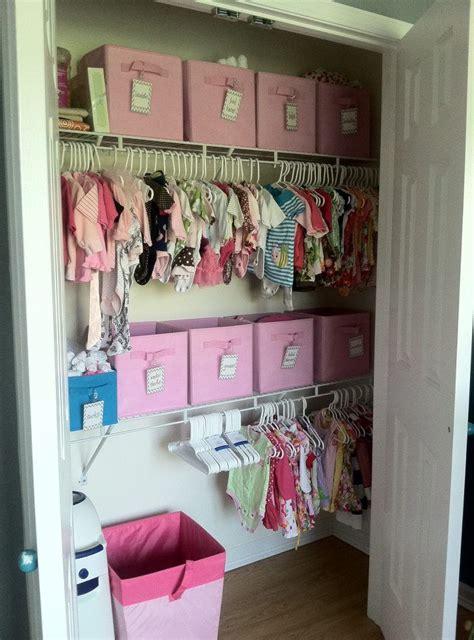 Ideen Organisation Kinderzimmer by Bexley S Eclectic Nursery 176 Baby Zimmer