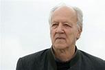Werner Herzog Used 'Star Wars' Money to Finance Family ...