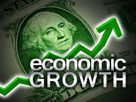 phoenix economy boost foreshadowed  latest confidence rise