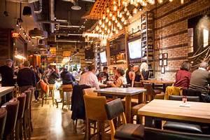 Reds Midtown Tavern - blogTO - Toronto