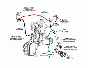 Ridgid Of35200vp Wiring Diagram
