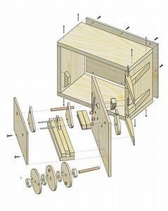 Tresor Selber Bauen : tresor panzerknacker online kaufen aduis ~ Watch28wear.com Haus und Dekorationen