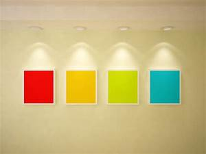 Ways To Create Wall Designs - Boldsky com