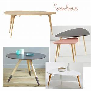 Table Basse Forme Galet : a la recherche d 39 une nouvelle table basse blueberry home ~ Teatrodelosmanantiales.com Idées de Décoration