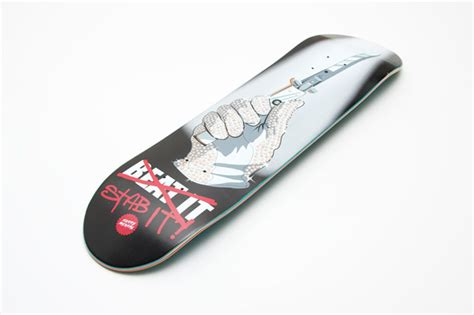 skate mental decks kanye skate mental 2011 winter decks hypebeast