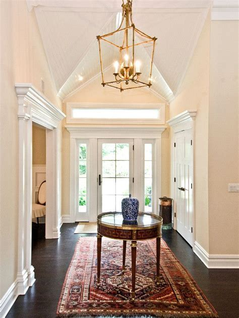 35 best images about Benjamin Moore on Pinterest   Paint