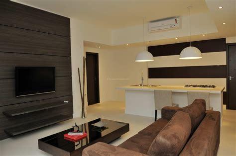 apartment livingroom luxury apartment in de janeiro copacabana object no