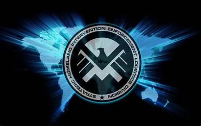 Avengers Wallpapers Shield