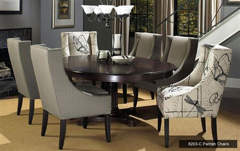 Living Room Furniture Indianapolis Indiana Living Room