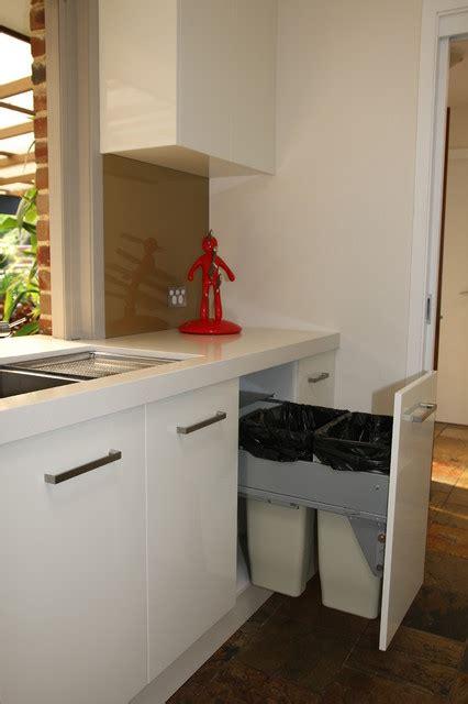 the galley kitchen 100000 modern kitchen sydney by the kitchen broker 2714