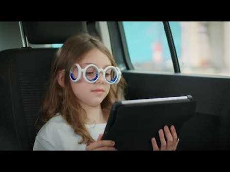 brille gegen reisekrankheit citro 235 n baut eine brille gegen reisekrankheit klonblog