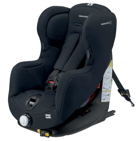 siege auto bebe confort axiss bebe confort iseos isofix catgorie siges autos